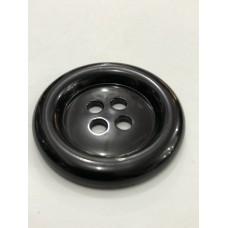 Black 60L Button