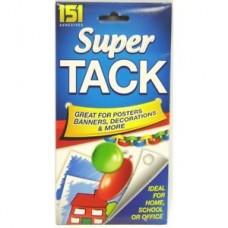 151 Super Tack