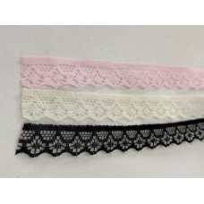 15mm Edging Lace