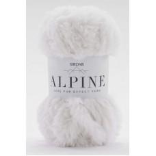 Sirdar Alpine Polar 400