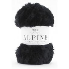 Sirdar Alpine Panther 401