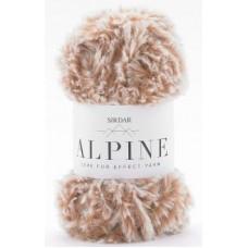 Sirdar Alpine Lynx 404