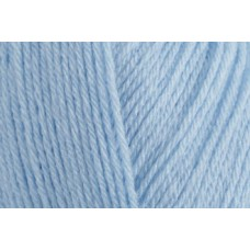 Stylecraft Special 4ply Cloud Blue 1019
