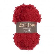 Stylecraft Eskimo