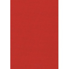 Aida Dark Red 11ct 32cm x 37cm