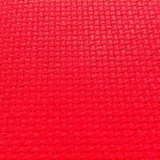 Aida Red 11ct 29cm x 35cm