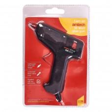 Amtech 10w Glue Gun
