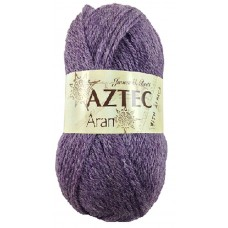 James C Brett Aztec Aran 100g