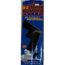 B-2 Stealth Bomber Kite