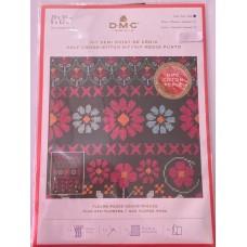 DMC Cross Stitch Kit BK1785