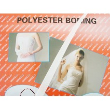 polyester boning 8mm