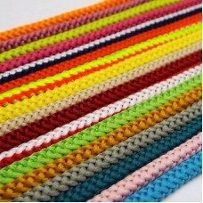 Braided Cord 4mm