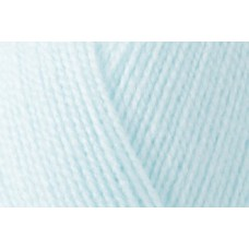 James C Brett Baby 4ply Soft Blue BY12
