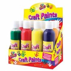 Craft Paint 200ml