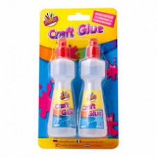 Craft Glue 2 x 80ml