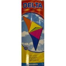 Delta Easy Fly Kite