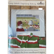 DMC Tapestry Kit K500