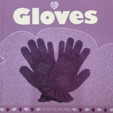 Gloves 30 Knitting Patterns