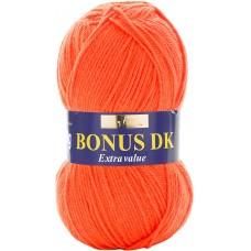 Hayfield Bonus DK 100g