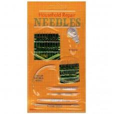 Household Repair Needles