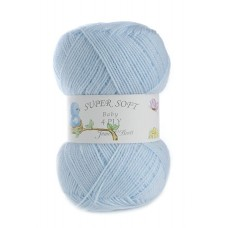 James C Brett Baby 4Ply 100g