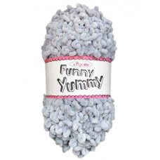 King Cole Funny Yummy 100g