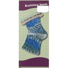 Knitting loom Set 14cm