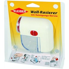 Lint Remover Battery Operated