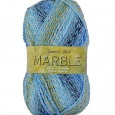 James C Brett Marble DK 100g
