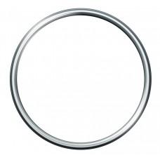 Metal Ring 25mm