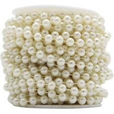 String Beads 4mm