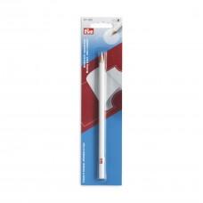 Prym Marking Pencil