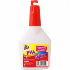 PVA Glue 250ml