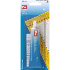 Prym Fabric Glue 30g