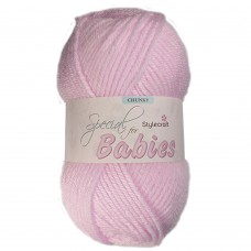 Stylecraft Special Baby Chunky 100g