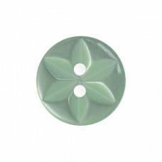 Button Star Mint