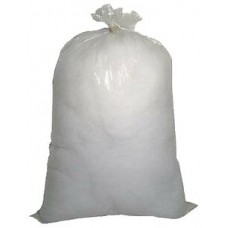 Polyester Stuffing 250g