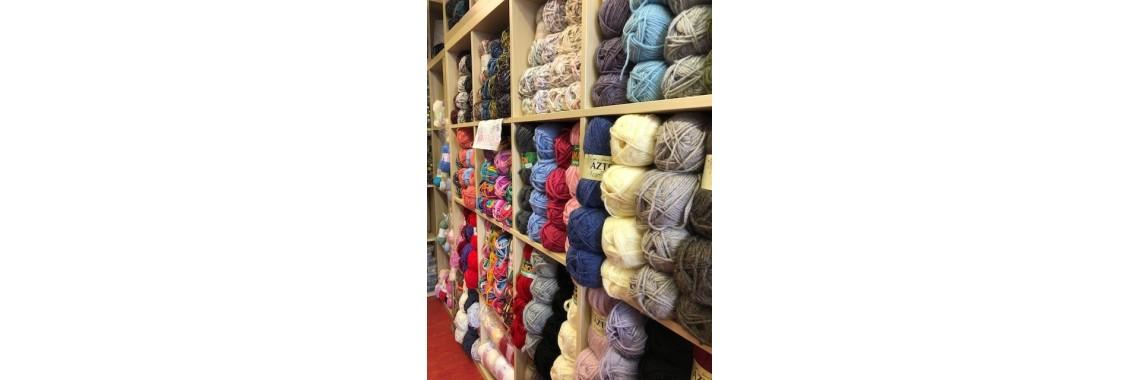 shop wool 2