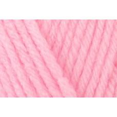 James C Brett Top Value Chunky - Pink TC06