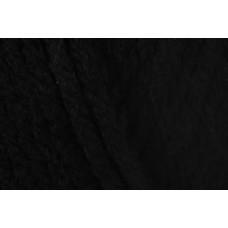 James C Brett Top Value Chunky - Black TC13