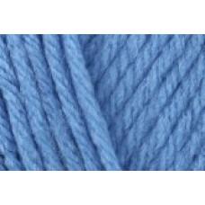 James C Brett Top Value Chunky - Blue TC16