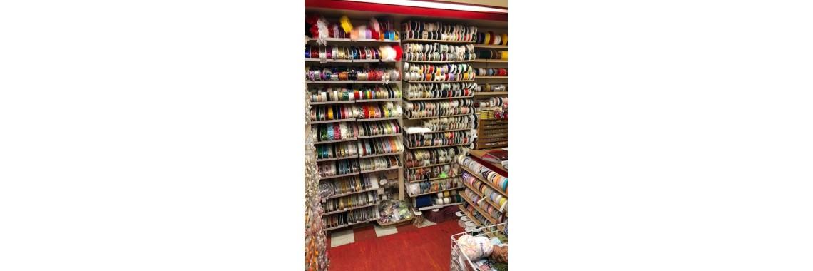 shop trim