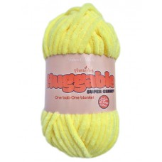 James C Brett Flutterby Huggable UG01